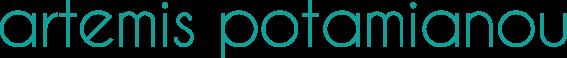 artemis-potamianou-logo